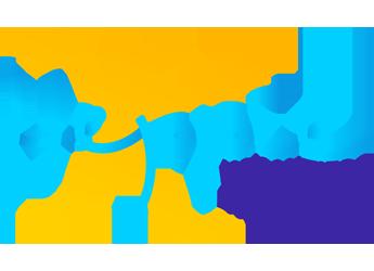 Heppie Vakanties en Weekenden
