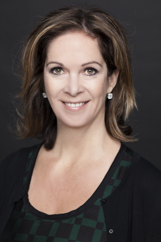 Annemarie van Gaal earned a  million dollar salary - leaving the net worth at 25 million in 2017